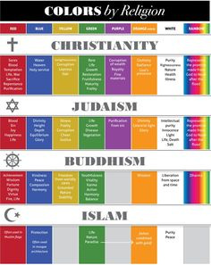 religion.jpg (JPEG Image, 3000 × 3783 pixels) - Scaled (24%)
