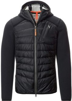 Nolan Insulated Jacket – Men's – Fashion Ideas Waiting You Mens Outdoor Fashion, Mens Fashion, Cool Jackets, Winter Jackets, Designer Jackets For Men, Mens Outdoor Jackets, Mens Winter Coat, Cold Weather Outfits, Hoodie Jacket