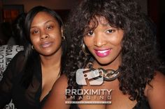 "CHICAGO"" Saturday @Islandbar_grill 1-24-15  All pics are on #proximityimaging.com.. tag your friends"