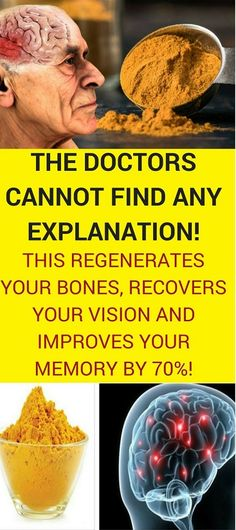 natural-remedies-for-improving-the-brain-health-vision-and-bones