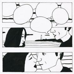 Part 21: liebesradio - für liebende und solche die es werden wollen: Hier entwickelt sich die LiebesGeschichte EWIG DEIN in 26 Bildern