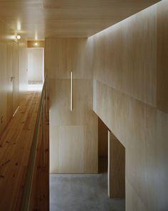 casa'na'-studioarchitectshujihisada-gselect-gessato-gblog-08