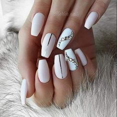 455 Best Gel Nails 2020 Images Nail Designs Nails Gel Nails