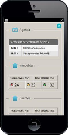 Mejora de la interface de aphome. Hemos mejorado la interface de trabajo de tu aphome, tanto la versión de escritorio como la versión móvil. Más info: http://www.aphome.es/blog/actualizaciones-2015-software-inmobiliario-aphome/41