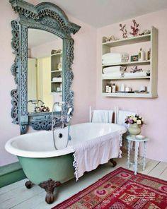 My dream bathroom!!!!!!!