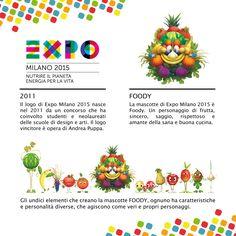 """A #STORIEloghiPX: countdown -1 """"Concludiamo il quiz di ieri con l'ultima domanda: vi piace il logo di Expo?"""" [continua a leggere] http://www.pentapx.eu/2015/04/29/storieloghipx-expo/guardate il video che mostra la vera storia del logo.., #dalluomovitruvianoaicolori"""