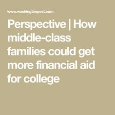10 College Scholarships And Financial Aid Ideas Scholarships Financial Aid Scholarships For College