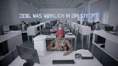 Sänger und Sängerinnen in Zürich, Wien und Villingen-Schwenningen - am Donnerstag und Freitag seid ihr dran! Der DSDS-Truck macht Halt in eurer Stadt! :)  http://on.rtl.de/1/dsds-2017-castingtour