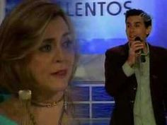 Max Petrônio - Grandioso és Tu este hino nos toca fundo a alma