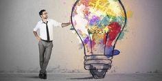 18 coisas que as pessoas criativas fazem diferente