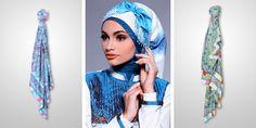 The First Leading Muslim Fashion Muslim Fashion, Hijab Fashion, Fashion And Beauty Tips, Hijab Styles, Fashion Brand, Beauty Hacks, Fashion Branding, Beauty Tricks, Hijab Outfit