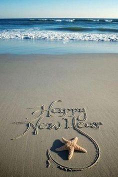 --- Happy New Year 2014 Folks!!! --- --------- ♡ ♥ Annie Silver ♥ ♡ ---------