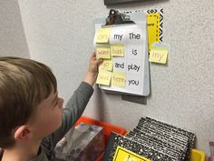 One of the most important ways to become a fluent reader is having the ability to read and recognize sight words. Read on to find ways of helping students learn sight words while having fun.