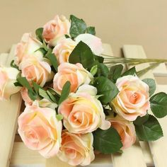 champagne rose flower - Google Search