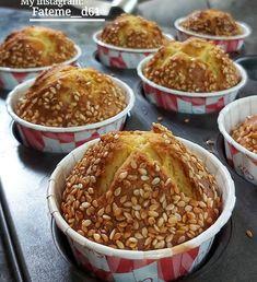 """آموزشِ آشپزی،کیک،شیرینی،ترشی on Instagram: """"کاری از @fateme__d61 .  سلام علیکم 🙋🏼 کیک_خونگی_خوشمزه ، یزدی اعلاء آوردم براتونکه نگم از خوشمزگیش بسیار عالی با بافتی بینظیر😋👌🏻 . واما…"""""""