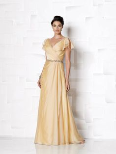 Cameron Blake 113619 #Mother of the bride dresses, #ladies suits, #evening dresses, #special occasion dresses, #women's suits, #informal dresses, #Cameron Blake by Mon Cheri, #Cameron Blake, #Cameron dresses #timelesstreasure