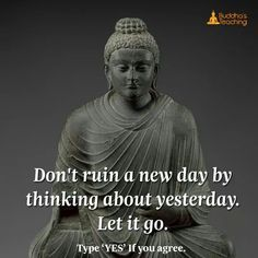 Best Buddha Quotes, Zen Quotes, Strong Quotes, Wisdom Quotes, Buddhist Words, Buddhist Quotes, Spiritual Quotes, Zen Meditation, Meditation Quotes
