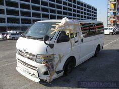2012 TOYOTA REGIUS ACE VAN DX_GL TRH200V - http://jdmvip.com/jdmcars/2012_TOYOTA_REGIUS_ACE_VAN_DX_GL_TRH200V-7ilTNTszdFpB6Z-5135