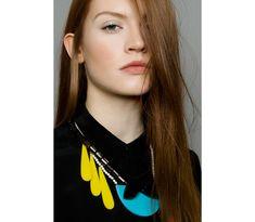 Contemporary Jewellery, Denise Reytan, Denise Julia Reytan, Reytan, Berlin…