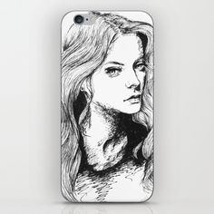 http://society6.com/product/shark-hg6_phone-skin