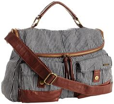 Hurley Women S One And Only Shoulder Bag 36 99
