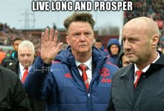 https://www.johnnybet.com/atletico-madrid-vs-bayern-munich-betting-odds#picture$id=5423 #football   #vanGaal   #manchesterUtd   #funny