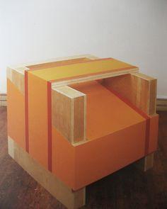 Pello Irazu Sculpture, Furniture, Home Decor, Art, Decoration Home, Room Decor, Sculpting, Home Furnishings, Statue