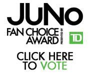 . Awards, Events, Fan, Music, Musica, Musik, Muziek, Hand Fan, Music Activities