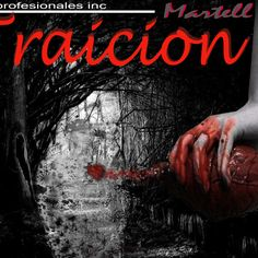 4 - Martell Traicion (Mastered)mp3 by Martell ElMulti on SoundCloud