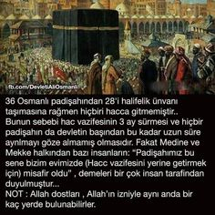 This Pin was discovered by Gok Allah Islam, Ottoman Empire, Cool Words, Karma, Religion, Faith, Freedom, History, Quotes