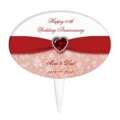 valentine rose poem