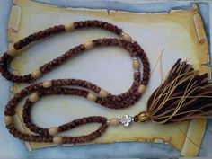 150 knot entire Rosary Prayer rope Orthodox 27 inches russian greek chotki, wooden beads kombuskini, blessed