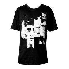 Sections Men's Tee -BandMerch Online Store Mens Tees, T Shirt, Store, Fashion, Sweatshirts, T Shirts, Supreme T Shirt, Moda, Tee Shirt