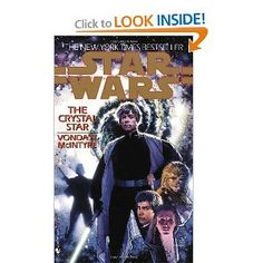 Another great Star Wars book