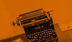 5 Tips to Write Killer Marketing Content