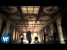 Prince Royce - Las cosas pequeñas,  verbos en presente
