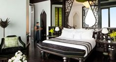 Intercontinental Danang Sun Peninsula Resort Danang, Vietnam  Expat Diary: Viet Nam