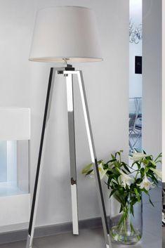 Bescheiden Stehleuchte Verstellbar Weiß 2 Flammig Standlampe Mit Stoffschirm E27 Leselampe Büro & Schreibwaren