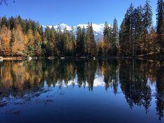 Reposting @samsamcolombo: Lac Vert Chamonix🏞️🗺️ . . . . #Landscape #montain #outdoor #training #nature #explore #travel #escape #exploring #trail #instatravel #trekking #walking #trip #traveling #montagne #trailrunning #running #runforever #runforfun #c4c #run #hiking #panorama #hike #mtblanc #chamonix