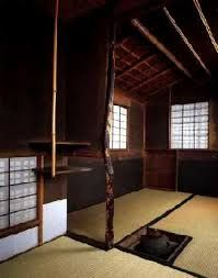 Resultado de imagen para casa japonesa tradicional