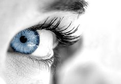 Innoxa Gouttes Bleues french eye drops can be used for people who wear contact lenses. Safe and natural Innoxa Gouttes Bleues french eye drops bring out the sparkle and intense color in eyes. Innoxa Gouttes Bleues french eye drops since Misty Pokemon, Green Eyed Monster, Eyes Wallpaper, Widescreen Wallpaper, Desktop Wallpapers, Wallpaper Backgrounds, Iphone Wallpaper, My Champion, Brown Eyes