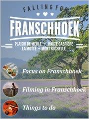 5 of the best: Vegetarian friendly eateries in Franschhoek Cape Town, The Good Place, Restaurants, Vegetarian, Wine, Meat, Lifestyle, Restaurant