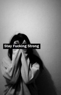 Quotes About Strength Stay Strong Sad Thoughts 25 Ideas Sad Quotes, Love Quotes, Inspirational Quotes, Teen Quotes, Change Quotes, Moving On Quotes, Stay Strong, Staying Strong Quotes, Motivation