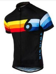 [Visit to Buy] 2016 Summer Cycling Jersey short sleeve cycling shirt Bike bicycle clothes Clothing Ropa Ciclismo Cycling Girls, Cycling Gear, Cycling Outfit, Road Bike Jerseys, Cycling Jerseys, Grand Prix, Bike Wear, Jersey Shorts, Men's Shorts