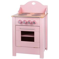 janod picnik duo kitchen janod http://www.amazon.co.uk/dp, Moderne