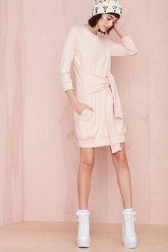 http://www.nastygal.com/normcore/love-em-and-sleeve-em-dress