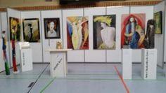 Ausstellungen - galerie-da-rheinfelden.