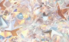 Ice and love by Slava on Etsy