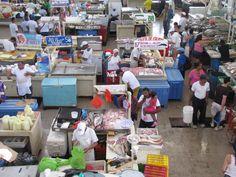 Mercado de Mariscos, Ciudad de Panamá - Restaurante Opiniones, Número de Teléfono & Fotos - TripAdvisor