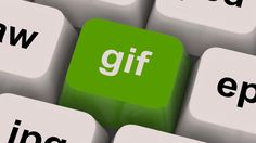 Ah, the GIF. We've all seen them. They populate the Internet and are part of what makes sites like Buzzfeed, oh, so popular. But exactly what is a GIF?
